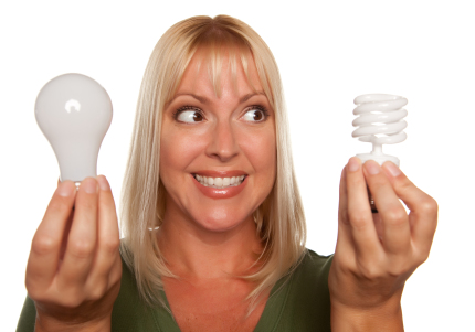 female electrician when to call an electrician callchi homes